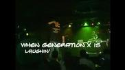 Diabolic - Modern Day Future Ft Deadly Hunta (unoffical Video - Lyrics)