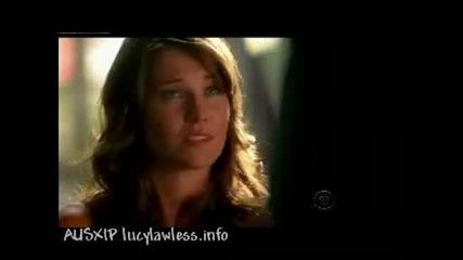 Csi Miami With Lucy Lawless(2)klip.wmv
