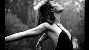 Fabry Pandolfo & Stephane Deschezeaux - Feel Your Soul