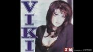 Viki Miljkovic - Okrecem ti ledja tugo - (audio 1998)