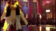 Ceca Raznatovic - 5 minuta - Bravo Show - (tv Pink 2014) - Prevod