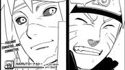 Naruto Manga 644 [bg sub]*hd