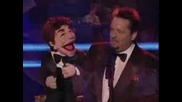 Americas Got Talent Terry Fator - Thats Am