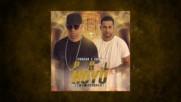Pancho y Castel - Pal Hoyo Audio