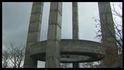 Тайната на Ванга и Людмила - еп. 8 Разследване за Ванга на Светослава Тадаръкова
