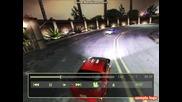 Nfs Mazda Rx8