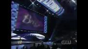 Brie Bella Theme - Feel My Body Tribute.mp4