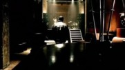 P Diddy Feat Keyshia Cole Last Night Hd 720p