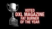 Продукт видео - Allmax Nutrition