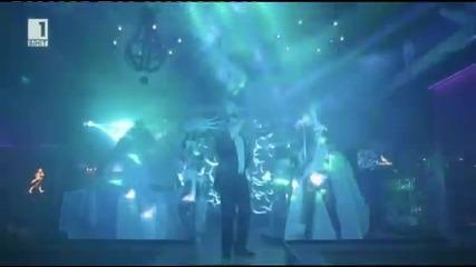 Под прикритие сезон 5 епизод 1 Куката отново избухна с танца си