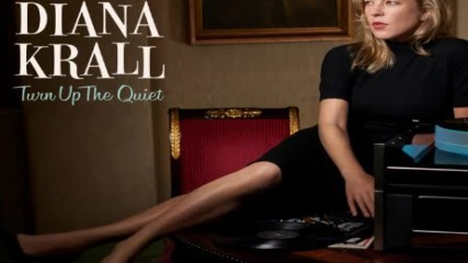 Diana Krall - Night And Day