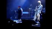 03 Limp Bizkit - My Generation Live in Riga 20 05 2009