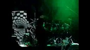 Satyricon - Havoc Vulture - Live