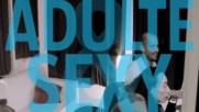Emmanuel Moire - Une journée Adulte & Sexy (EPK) (Оfficial video)