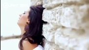 Джена ft. Aндреас - Да те прежаля ( Official video ) H Q