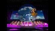 В Китай започна фестивал на народното изкуство