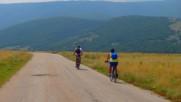 16 част последна - Обиколка на България с колело 2014