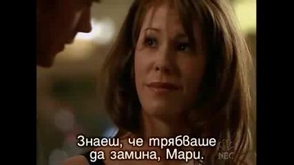 Las Vegas 1x01