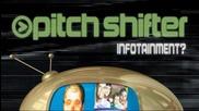 Pitchshifter - Infotainment - Virus [1996]