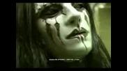 Joey - Face Culture 05 (pt.1)