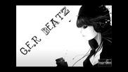 "Бг Рап G.e.r Beatz - "" Раздвижи се "" инструментал 2012"