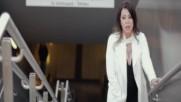 Angela Dimitriou - An Eiha Enan Anthropo (official Music Video Hd)