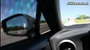 Lamborghini Huracan прототип - ярост на пътя !