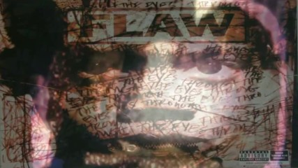 Flaw - No Time ( Bonus Track)
