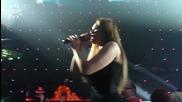 Глория - Ненаситна-бис(live от Night Flight 17.05.2012) - By Planetcho