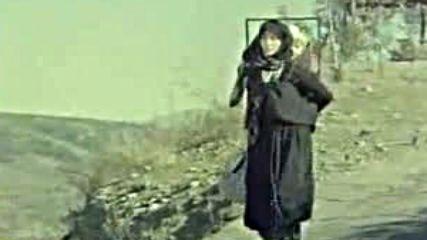 Тополчице моя ( Selvi boylum al yazmalim 1978 )