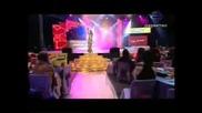 Тони Дачева - Звезди ли искаш да ти свалям/ специална награда