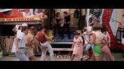 Песен от Филма - Grease / Брилянтин (1978)