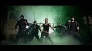 Превод Milica Pavlovic - Pakleni Plan - official video 2013