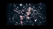 Андреа и Кости - Неблагодарен ( Официално видео )