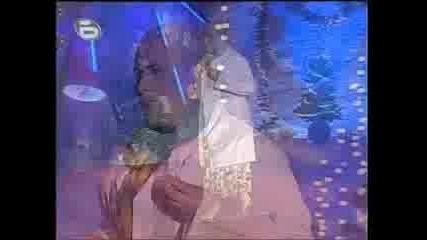 Комиците - Как Да Пием Здравословно?31.12.2007