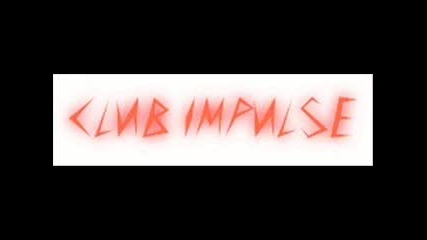 club impulse present