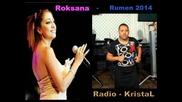 - Roksana i Pumen Kamburov - Nai - Golemiq - 2014 - Dj Gogi Original