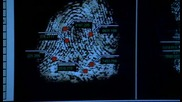 От Местопрестъплението: Маями - 1x12 - Входна рана - 1ч (бг аудио)