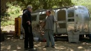 Sons of anarchy so4 ep1 part 2/2