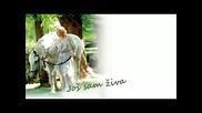 Lepa Brena - 2011 - Jos sam ziva (hq) (bg sub)