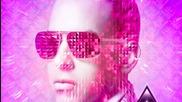 /превод/ Daddy Yankee & Farruko - Mas Que Un Amigo