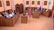 Съдебен спор - Епизод 547 - Деца и родители (03.06.2018)