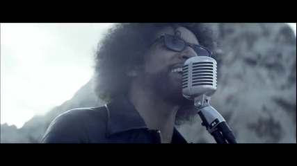 Alice In Chains - Stone ( Official Video ) + субтитри