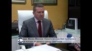 Менко Менков: Никога не съм бил притеснен за изхода на делото срещу Цветан Цветанов