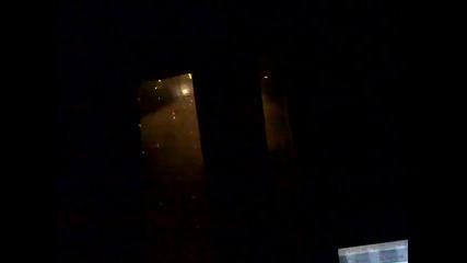 Видео - (2015-01-01 04:53:53)