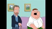 Family Guy - s 8 ep 9