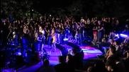 Elito Reve - Live in Varna - Part 2