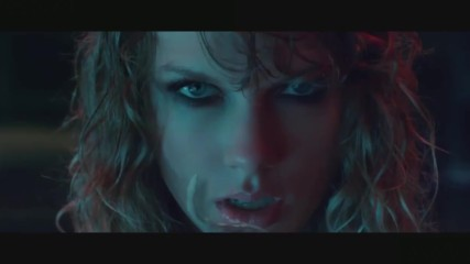Taylor Swift - … Ready For It? ( Официално Видео )