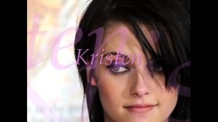 .:nikki, Kristen, Ashley:. (h)