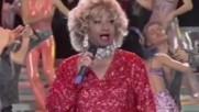 Celia Cruz - Oye cmo va